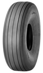 Tires 11L-15