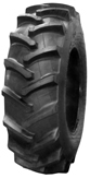 Tires 12.4-24 R1
