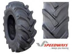 Tires 15.5_80-24 SpeedWays GRIPKING