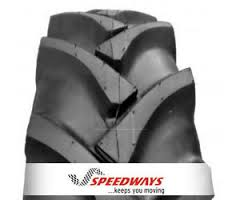Tires 16.9-30 SpeedWays GRIPKING