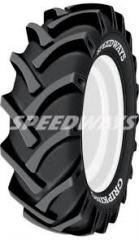Tires 16.9-38 SpeedWays GRIPKING 8PR TT