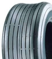 Tires 16x6.50-8 BKT