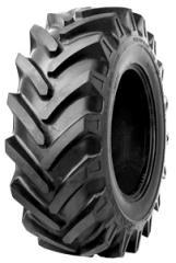 Tires of 17.5-24 Galaxy-Super-High-Lift-R-1
