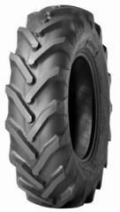 Tires 18.4_15-26 Galaxy Earth-Pro R-1