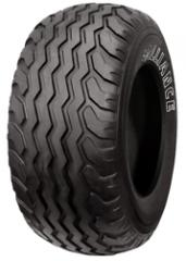 Tires 500_50-17 Alliance 327 14PR 149A8