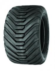 Tires 500_60-22.5 Alliance 328 16PR 163A8