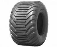 Tires 500_60-22.5 Primex Imp Trak Metric I-3 16PR