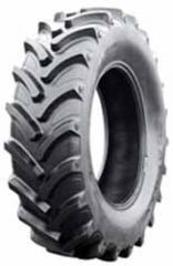 Tires 520_85R42 (20.8R42) Galaxy Earth-Pro 850