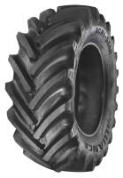 Tires 540_65R34 BKT Agrimax RT-657 152D