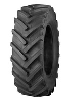 Tires 600_70R30 BKT AGRIMAX RT-765 152A8