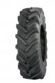 Tires 650_85R38 BKT Agrimax Fortis 176A8