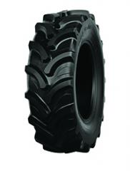 Tires 710_70R38 BKT AGRIMAX RT-765 166A8