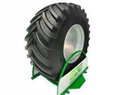 Tires 800_65R32 BKT AMAX TERIS 178A8