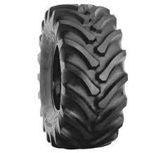 Tires 800_70R38 BKT AGRIMAX FORTIS 181A8