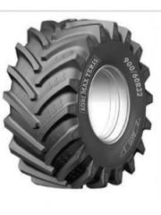 Tires 900_60R32 BKT AMAX TERIS 181A8. Tires in