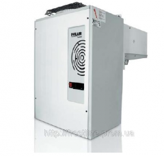 Агрегат холодильный Polair MB108SF (Полаир).
