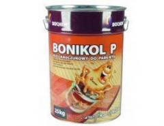 Клей для паркета 25кг Bonikol P