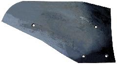 PLE 21.411 dump wing