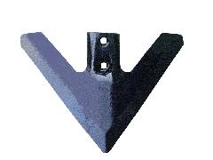 Лапа-КСА-11.405-(КПЕ-410-мм)