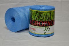 Шпагат сеновязальный для сена Украина