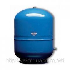 Гидроаккумулятор Hydro-Pro  50