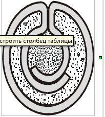 Проволока порошковая сварочная  ПП-АН7