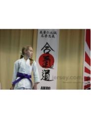 K1567 kimon