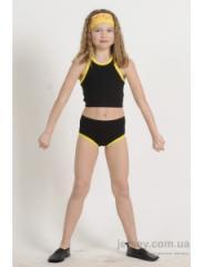 Комплект девичий спортивный К1242