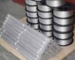 Titanium wire Ot4-1