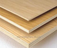 10 ½ plywood grade ground from two sides-154.80