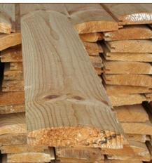 Блок  хаус сосна, липа, осина, ольха,от производителя, продажа, купить.Украина, Киев.