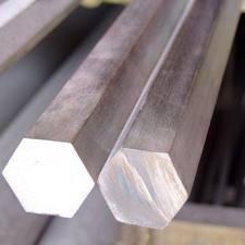 24 hexagonal steel 3Ps