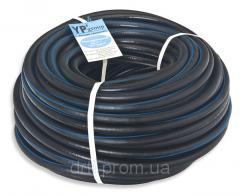 Шланг кислородный с синей полосой III-6-2,0