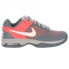Tennis Nike AIR Cage Advantage sneakers
