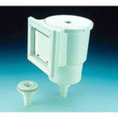 Оборудование подачи и слива воды Kripsol и