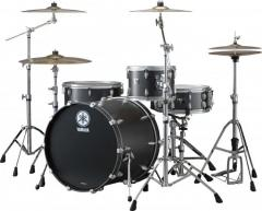 Drum Yamaha acoustic se