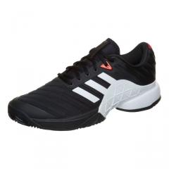 Tennis Adidas Barricade 7.0 Clay V23113 sneakers