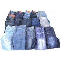 Jeans mix teenage DB-MIX-20