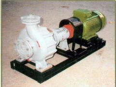 Pump CBH25/20