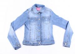 Jacket jeans teenager DB-MIX-23 mix