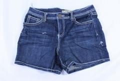 Shorts female DB-MIX-26 mix