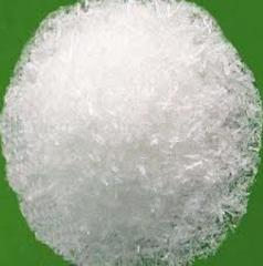Glyutamat of sodium