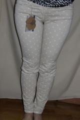 Легкие джинсы женские