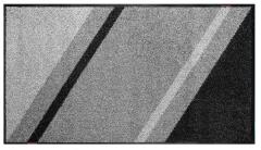 Грязепоглощающие покрытия (коврики)