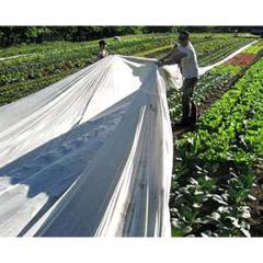 Агроволокно Р-19 Premium Agro (6,35 УК м*100 м)