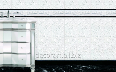Marble for walls, 3D marble panels
