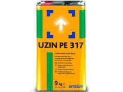 RE soil 317 Uzin