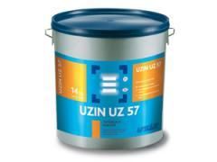Uzin UZ 57 glue