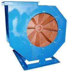 Вентиляторы пылевые, радиальные,вентилятор пылевой