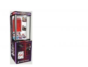 Игровой автомат для розыгрыша ценных призов